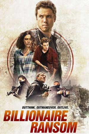 Watch Take Down Full Movie Download | Download  Free Movie | Stream Take Down Full Movie Download | Take Down Full Online Movie HD | Watch Free Full Movies Online HD  | Take Down Full HD Movie Free Online  | #TakeDown #FullMovie #movie #film Take Down  Full Movie Download - Take Down Full Movie