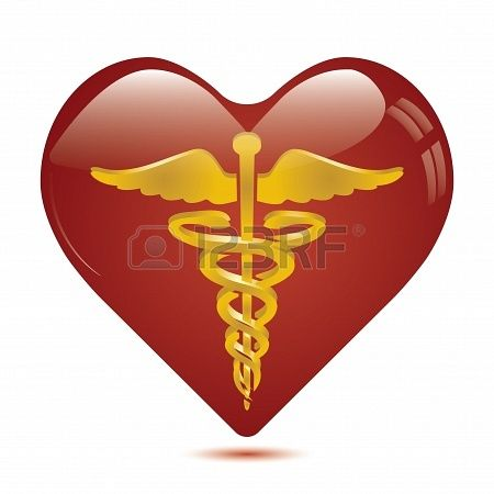 22 Best Healthcare Images On Pinterest Icons Medical And Symbols