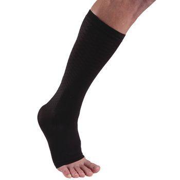 Cramer ESS Ankle Compression Sleeve