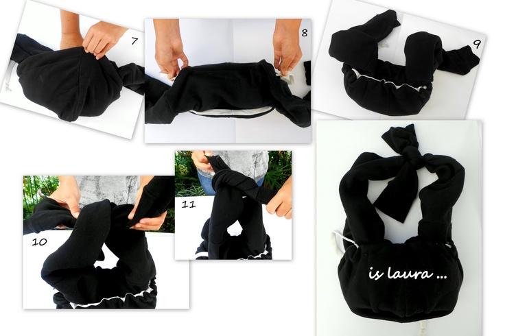 100 best images about fai da te on pinterest diy jewelry crochet and crochet projects - Petali finti ikea ...