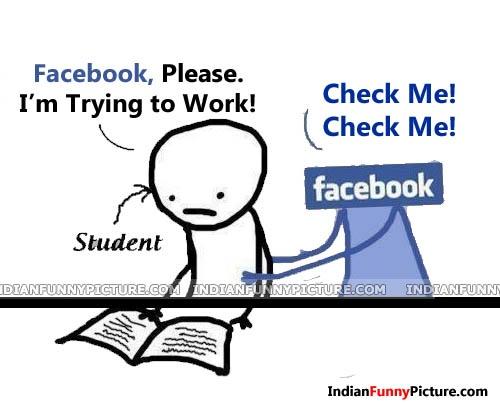 Best Facebook Status On College Life