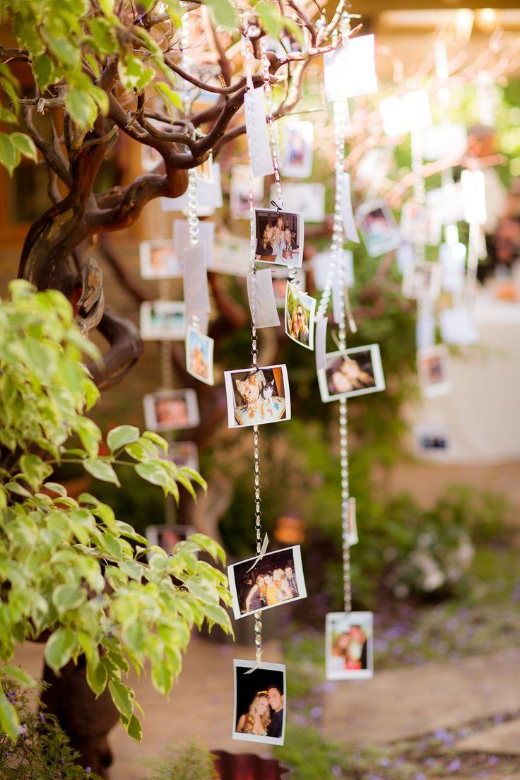 #family-photos, #photos  Photography: Jeff Youngren - theyoungrens.com/  Read More: http://www.stylemepretty.com/california-weddings/2014/08/18/los-angeles-estate-garden-wedding/