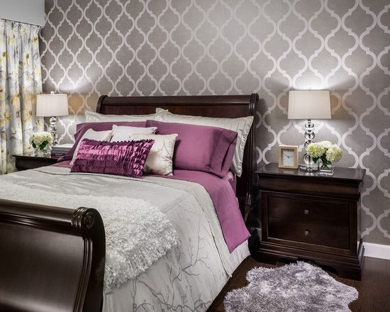 57 best images about Wallpaper on Pinterest | Gold wallpaper ...