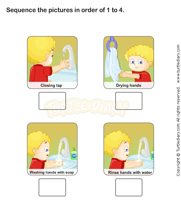 Worksheets For Grade 1 In Science : 16 best health and safety worksheets images on pinterest