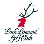 Job Posting on www.chefquick.co.uk - Chef Job Vacancy - Chef de Partie Job - Spikes Bar - Loch Lomond Golf Club - Luss, Alexandria