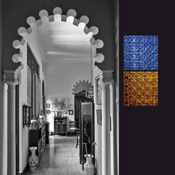 La Casa Mudéjar I The Mudéjar Manor I Casas Historicas : Learn more at http://casashistoricasrd.com/