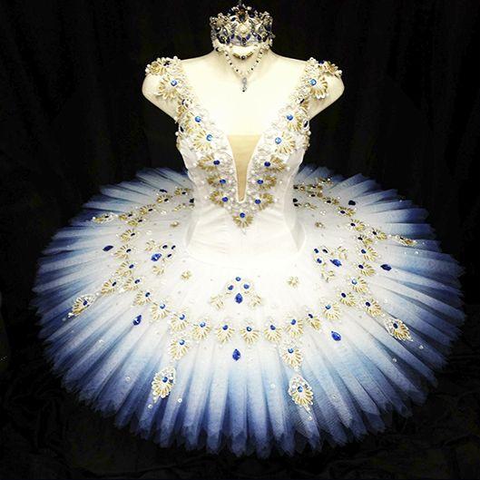 Mundo Bailarinístico - Blog de ballet: Entrevista Exclusiva - Diego Costa - Dú Ballet                                                                                                                                                                                 More