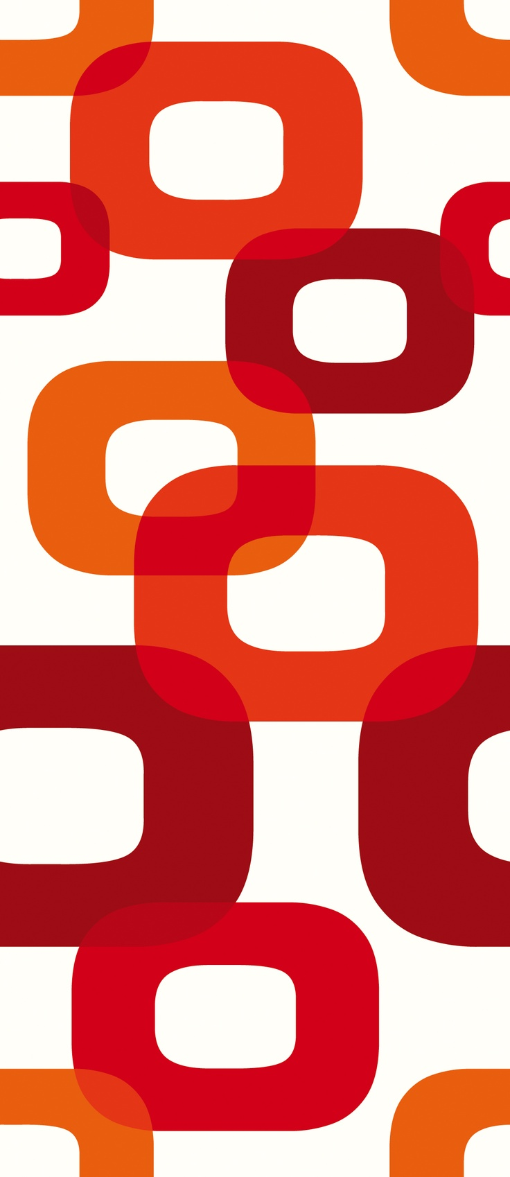 New Transparency - Cherry, wallpaper by Lars Contzen