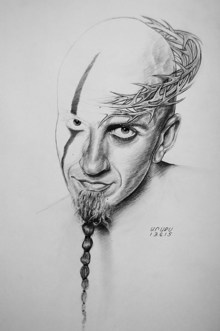 SOAD | SYSTEM OF A DOWN | Serj Tankian | Shavo Odajian | Daron Malakian | John Dolmayan | musicians rock band | Portrait art drawing with pencil ink illustration hand draw black and white bnw  charcoal monochrome | By artist Araqs Petrosyan | from Armenia Yerevan | Araqsp araqspetrosyan | All rights reserved © Araqs Petrosyan