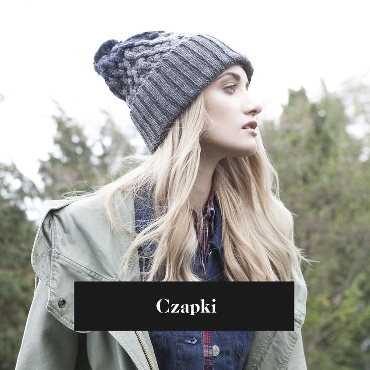 #brandpl #brand #winter #styczen #czapki #accessories #winteraccessories #zimoweakcesoria #onlinestore #online #store #shopnow #shop