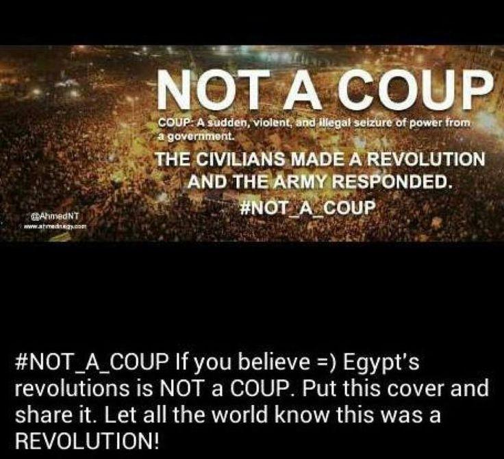 50 best mobilization images on pinterest tahrir square egypt 50 best mobilization images on pinterest tahrir square egypt and february 10 fandeluxe Epub