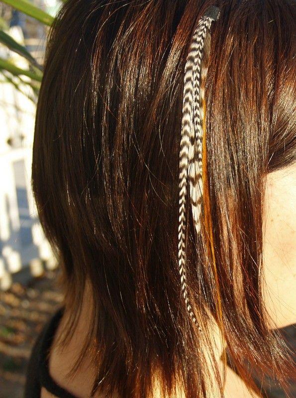 Cheap Clip In Hair Extensions-08