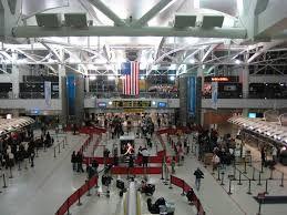 jfk airport - Google Search