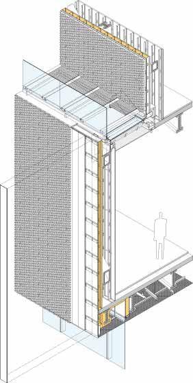 arquitectura construccion detalles - Buscar con Google