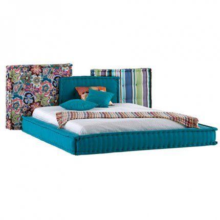 lit mah jong roche bobois chb ds t te de lit pinterest lights and house. Black Bedroom Furniture Sets. Home Design Ideas