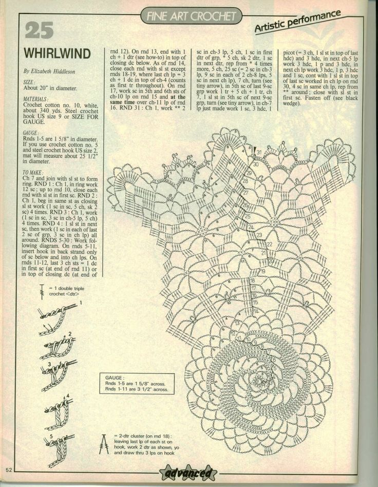 magic-crochet-66-june-1990-pg-52.JPG: