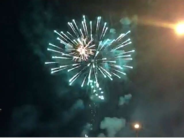 Nine people injured due to fireworks at Crocker Park, show postp - 19 Action News|Cleveland, OH|News, Weather, Sports