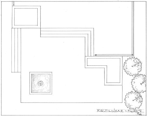 Unity Line Art Map : Best images about d design on pinterest perspective