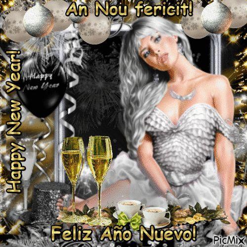 An Nou fericit!a3