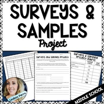 The 25+ best Create a survey ideas on Pinterest Google go to - student survey template