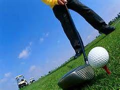 golf - Risultati Yahoo Italia della ricerca di immagini
