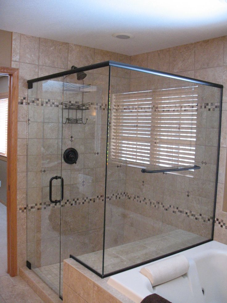 11 Best Images About Master Bathroom On Pinterest Tub