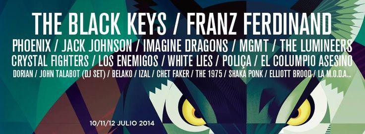 http://www.pinterest.com/lolaseoane/entradas-festival-bilbao-bbk-live-2014/
