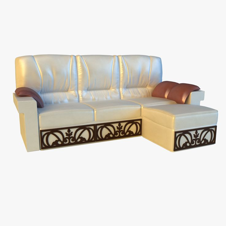 Corner Sofas Cardiff: Best 25+ Leather Corner Sofa Ideas On Pinterest