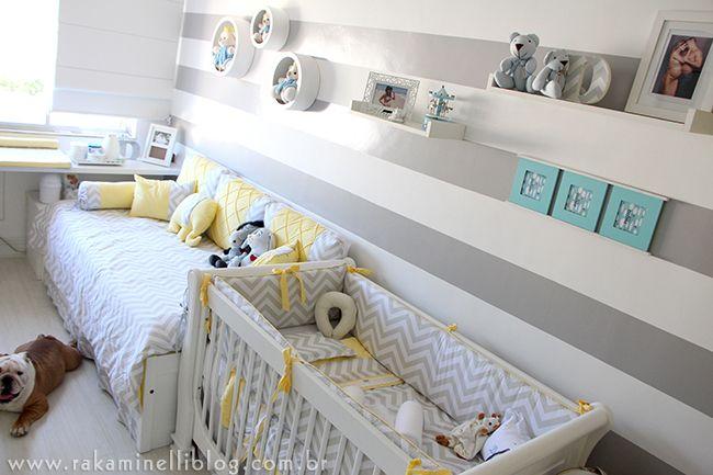 photo quarto de bebe Davi minelli_07_zpsv8yv6de3.jpg