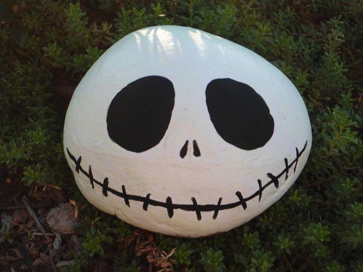 id halloween