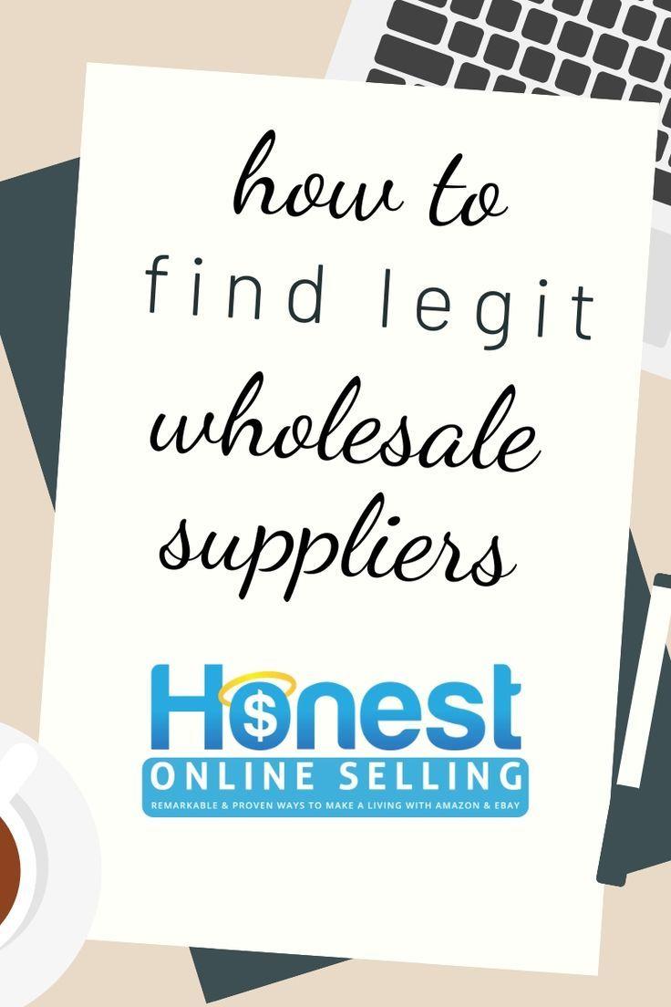 30++ Selling jewelry on ebay vs amazon ideas