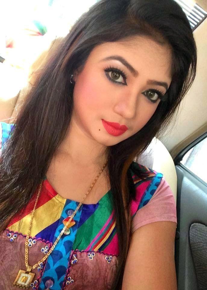 achol akhe best photo gallery bangladeshi celebrities pinterest