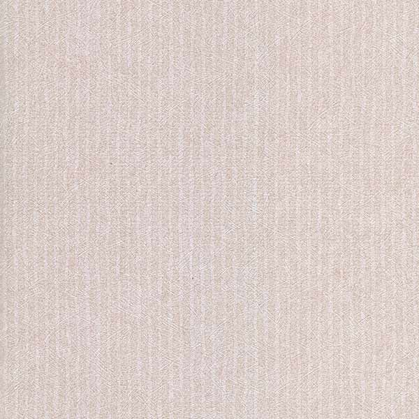 CM56-8359 | Greys | Pinks | Levey Wallcovering and Interior Finishes: click to enlarge