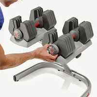 The Ultimate Guide To Choosing a Perfect Dumbbell Set | BEST ADJUSTABLE DUMBBELLS