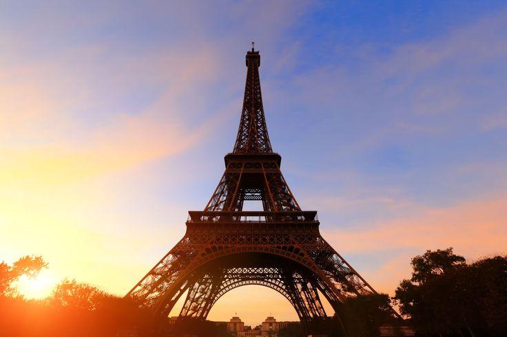 O que fazer em Paris, na França com #Decolar