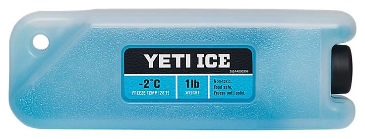 Yeti Ice | Bass Pro Shops: The Best Hunting, Fishing, Camping & Outdoor Gear