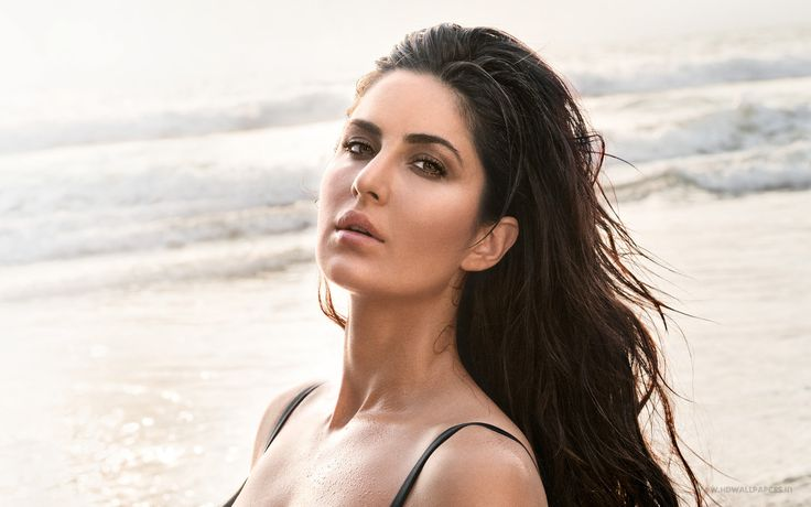 Best Katrina Kaif Wallpapers, HD Images, Hot Photos 1920×1080 Katrina Pics Wallpapers (61 Wallpapers) | Adorable Wallpapers