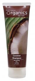 Sulfate, Paraben, SLS, Silicone Free Shampoo