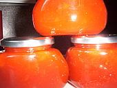 Erdbeer - Möhren - Konfitüre (Rezept mit Bild) von ciperine | Chefkoch.de