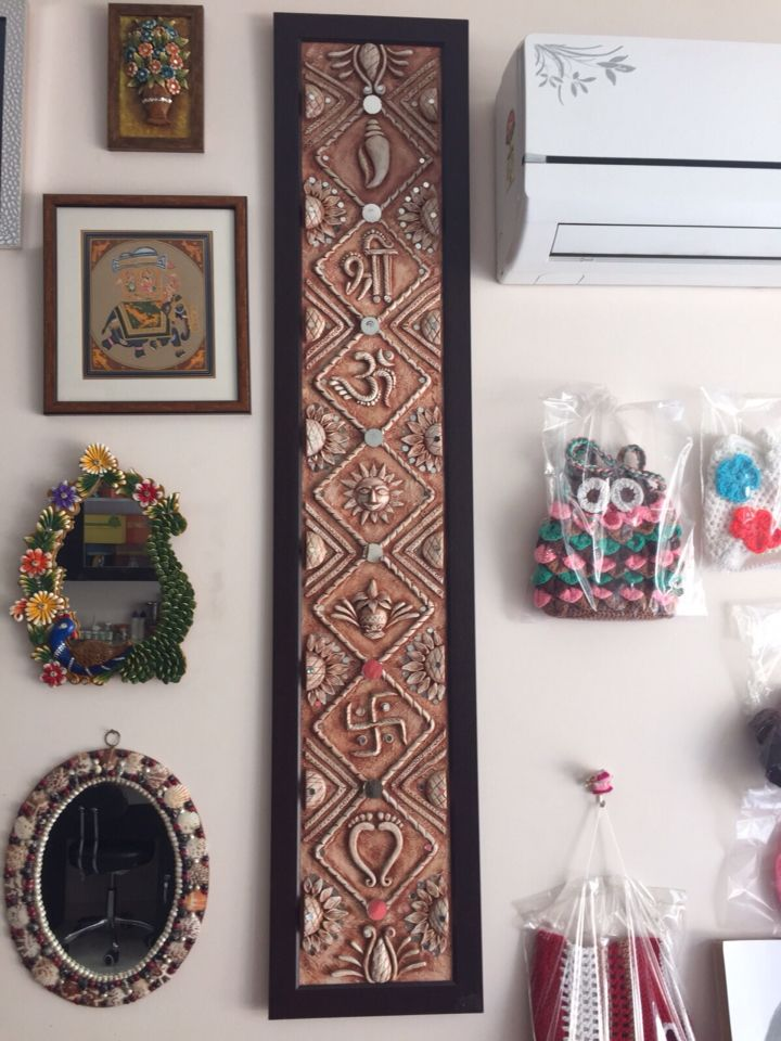 62 Best Kutchi Lippan Work Images On Pinterest