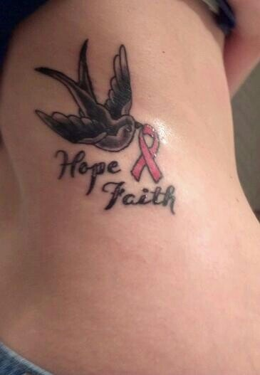 269 Best Tattoos For Breast Cancer 3 Abcd After Breast Cancer