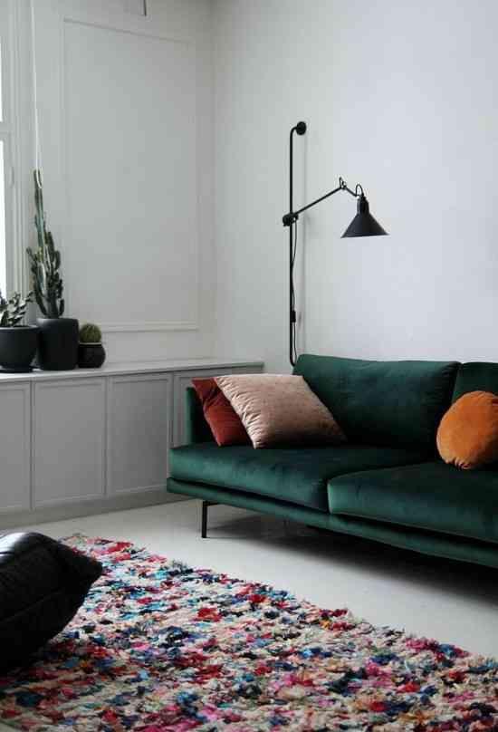 Design Dekor Dekoration Design Heimtextilien Hausdesign