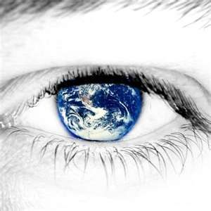 INDIGO CHILDREN & STARSEEDS MISSIONS - Heal, Expose, and Raise the Planet's Vibrations - More on the Board