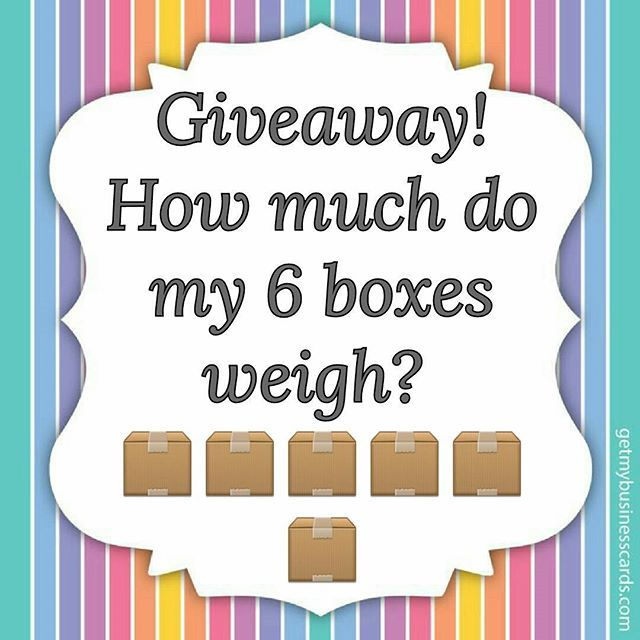 lularoe giveaway ideas 1000 images about lularoe games on pinterest facebook 7081