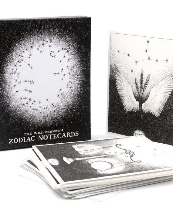 TWU_zodiac_cards
