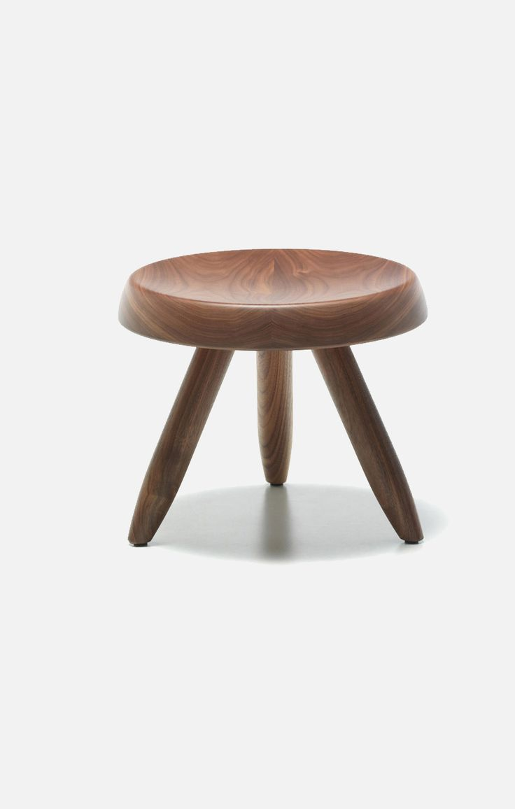 179 best Low Stools images on Pinterest