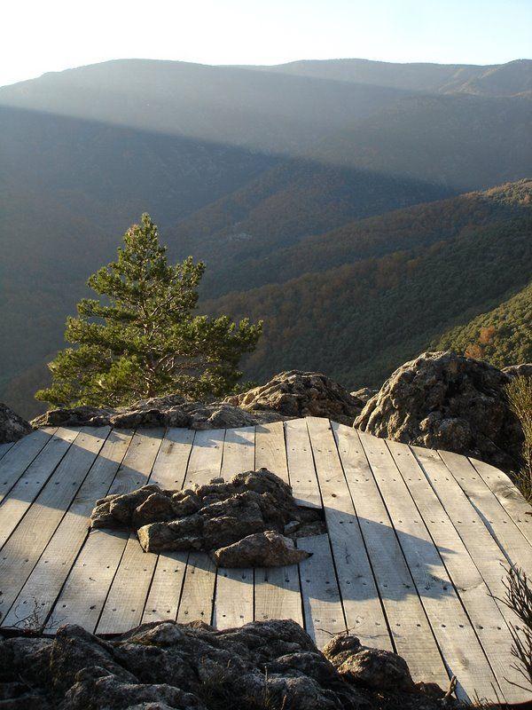 Favorite Places and Spaces / _banqueimages_94579_belvedere-des-lichens-2.jpg (Image JPEG, 600x800 pixels)