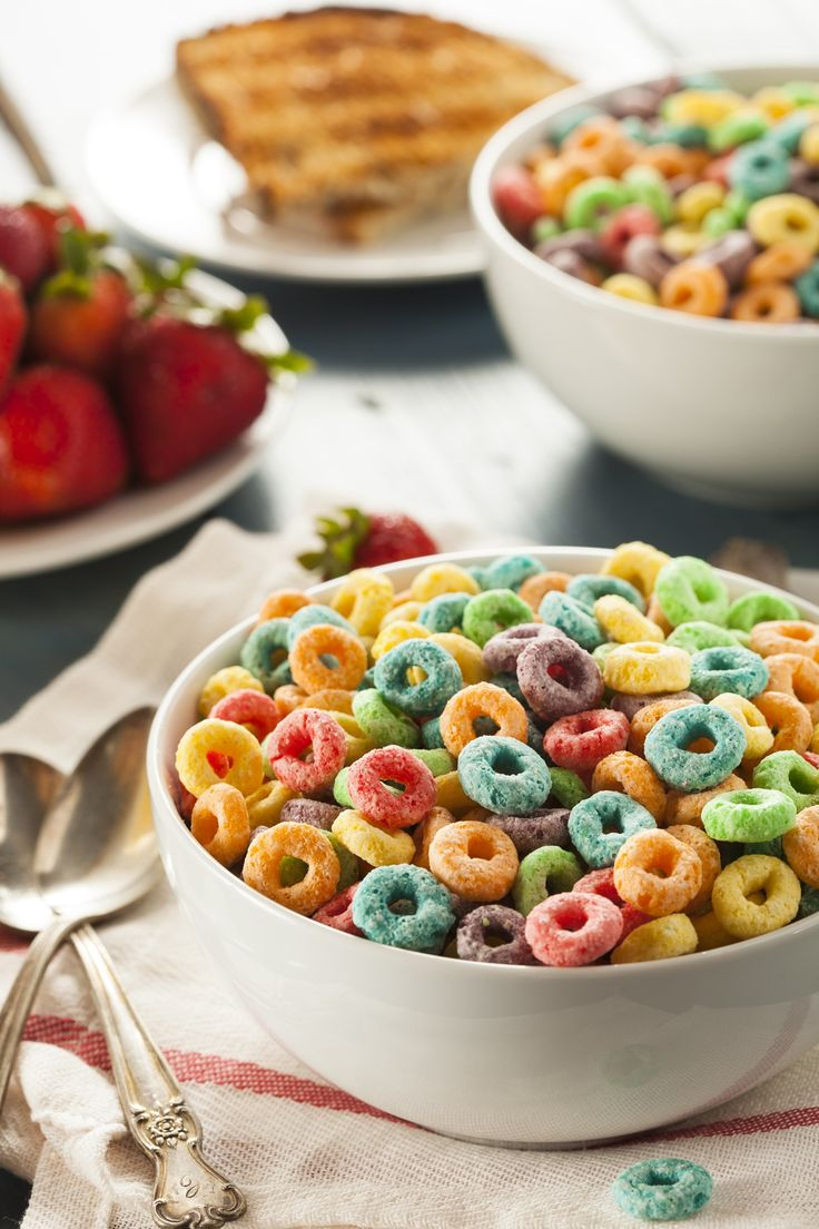 best ideas about personality test questions the cereal personality test what your favorite breakfast cereal says about you