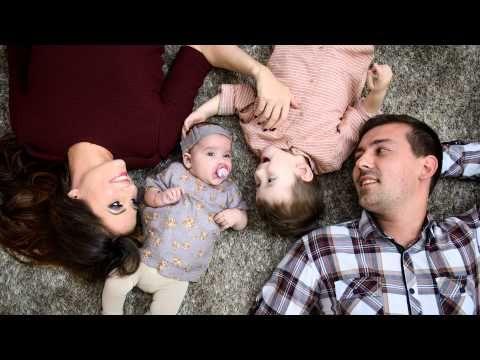 Filmare botez Galati, servicii foto-video | 0743.203.511