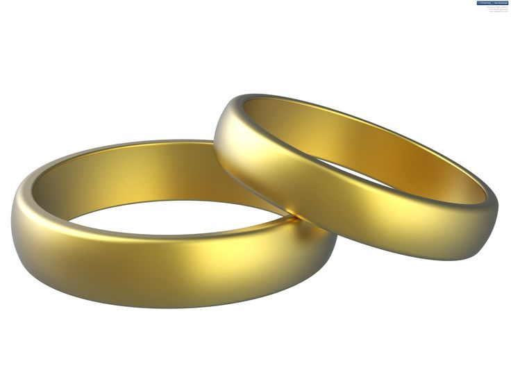 Not Expensive Zsolt Wedding Rings German Wedding Rings Right Hand